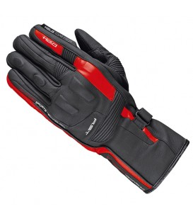 Held Touring Sport Hombre Secret-Pro