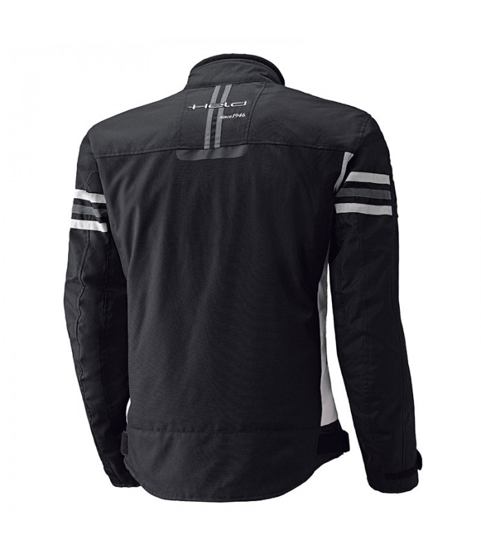 2be5dcb54cc Chaqueta Mujer Gore-Tex Held Carese II