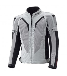 Chaqueta Held Gore-Tex Carese II