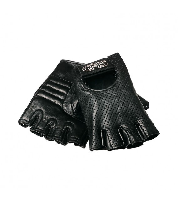 Guantes GMS Chopper