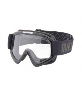 Gafas de Motocross S5 Junior