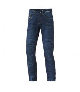 Jeans Hombre Held Barrier