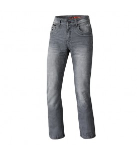 Jeans Hombre Held Crane Stretch