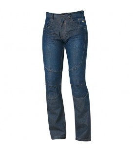 Mens Jeans Held Fame II