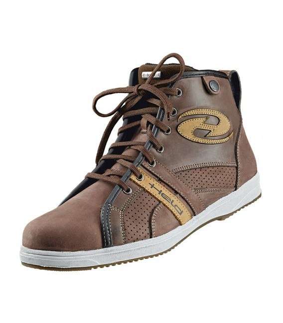 Botas Urban Held Aaron