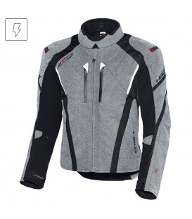 Held Hombre Gore-Tex Imola Flash