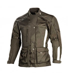 Women Touring Jacket GMS Senta