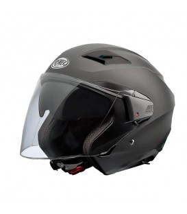 Casco Premier Bliss U9 BM