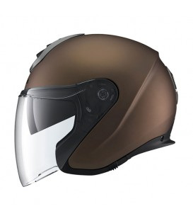 Schuberth M1 Madrid Metal