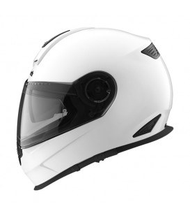 Schuberth S2 Sport Blanco Brillo