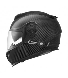 Casco Integral Premier Touran Carbon