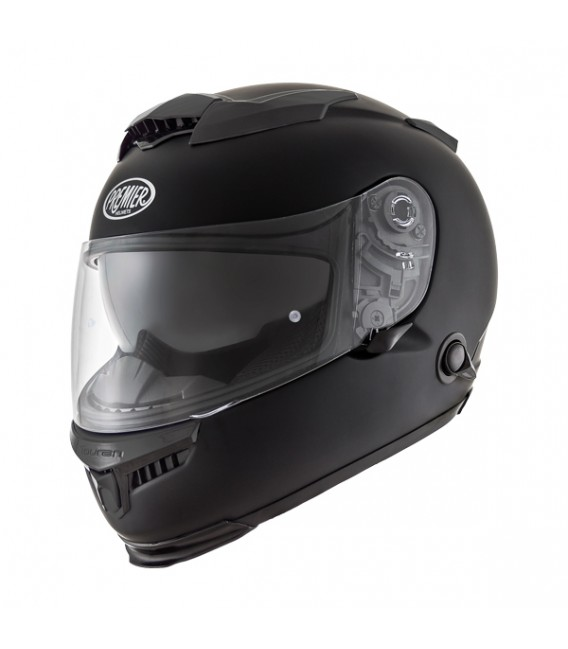 Casco Integral Premier Touran U9 BM