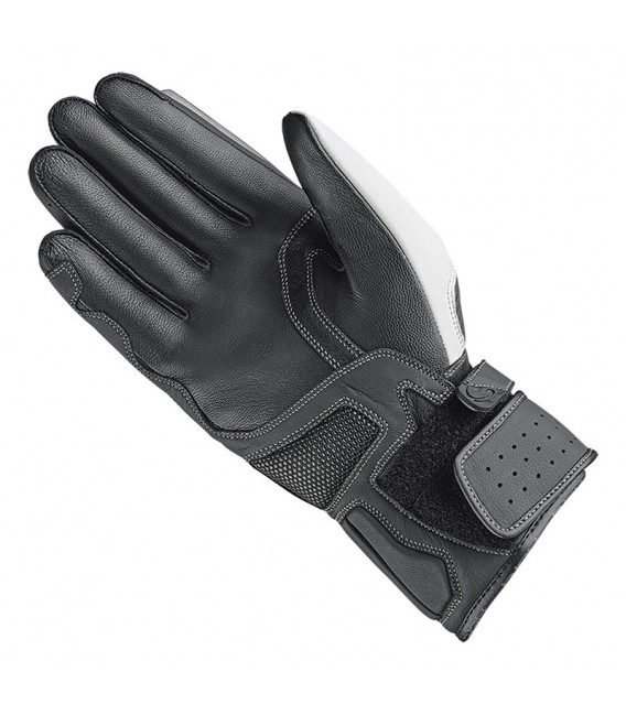 Guantes Ruteros Held Travel 5