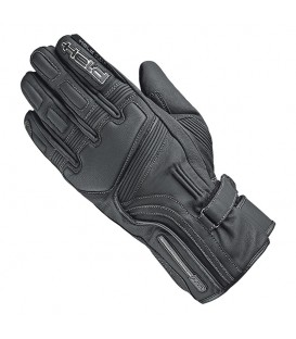 Guantes Ruteros Held Travel 5 Tex