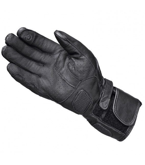 Guantes Ruteros Held Hombre Touch