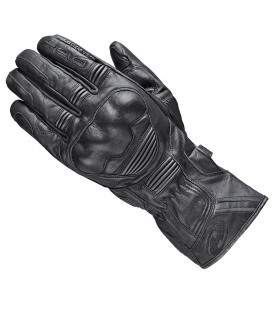 Guantes Ruteros Mujer Held Touch