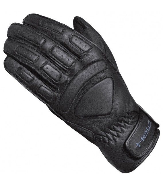 Guantes Ruteros Held Emotion