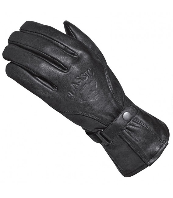 Guantes Held Clásico Held Classic