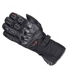 Guante Rutero Sport de Invierno Held Cold Champ