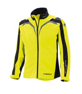 Chaqueta Impermeable Mujer Held Rainblock Top