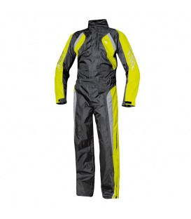 Suit waterproof Held Monsun
