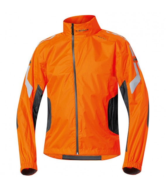 Chaqueta Impermeable Held Wet Tour Jacket