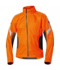 Held Impermeable Wet Tour Jacket