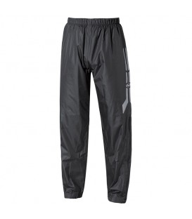 Pantalón Impermeable Held Wet Tour Pant