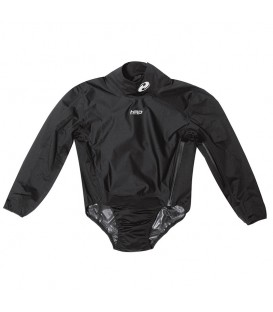 Held Impermeable Wet Race Jacket