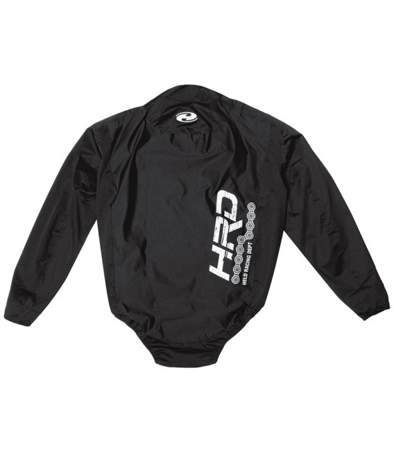 Chaqueta Impermeable Held Wet Race Jacket