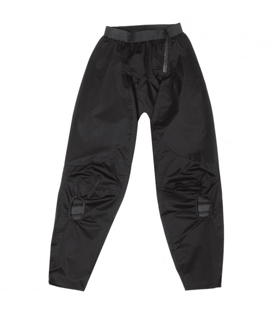 Pantalón Impermeable Held Wet Race Pant