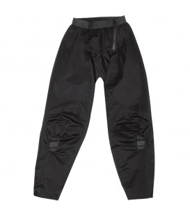 Held Impermeable Wet Race Pant