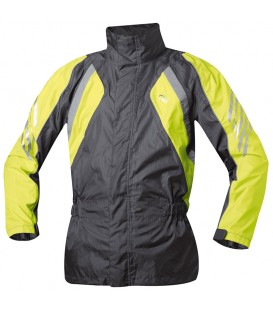 Chaqueta Impermeable Held Rano