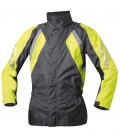 Held Impermeable Rano