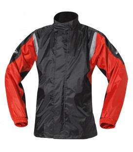 Held Impermeable Mistral II