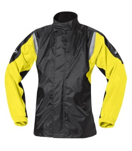 Chaqueta Impermeable Held Mistral II