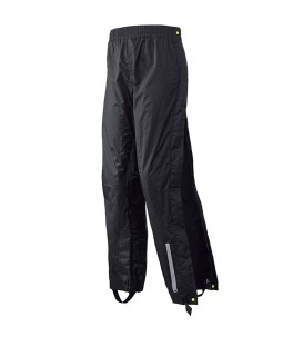 Pantalon Impermeable Held Cloudburst