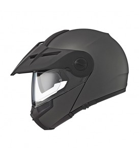 Schuberth E1 Antracita Mate