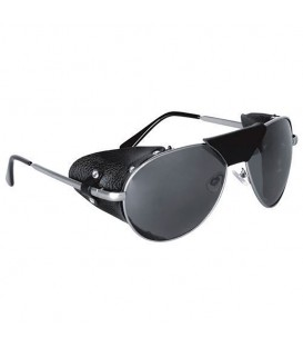 Gafas de Sol Held 9354