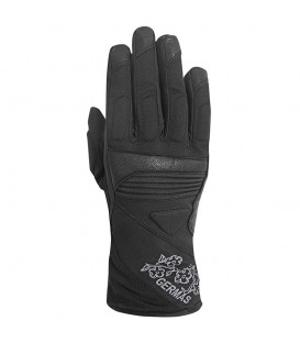 Touring Gloves GMS Kalya Lady