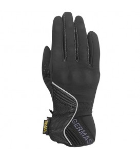 Touring Gloves GMS Fellow Lady