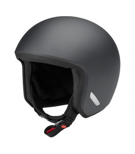 Schuberth O1 Antracita Mate