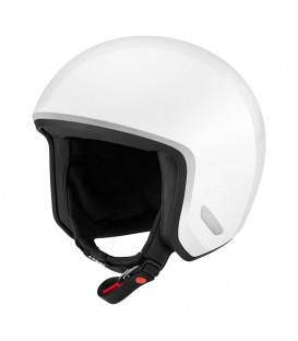 Schuberth O1 Blanco Brillo