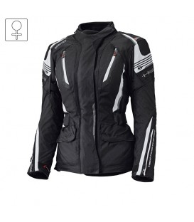 Women Jacket Held Gore-Tex Caprino