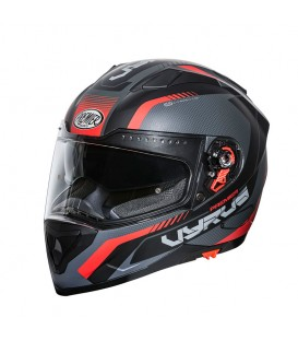 Casco Integral Premier Vyrus MP92