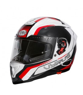 Casco Integral Premier Vyrus MP2