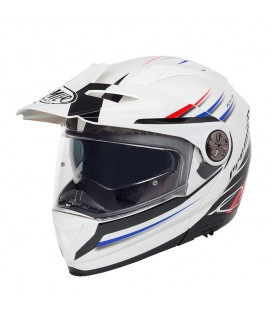 Casco Premier X-Trail MO1