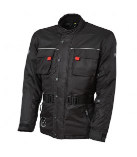 Mens GMS Frisco Jacket