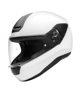 Schuberth R2 Gloss White