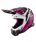 Shiro MX- 917 Thunder Pink